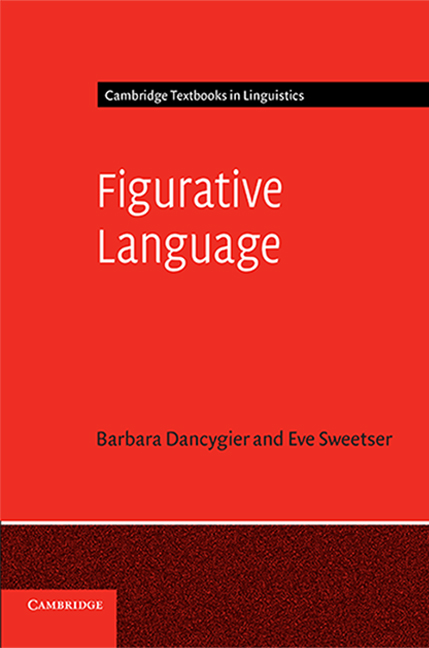 figurative language meaning